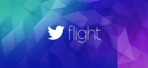flight-blog-graphic_0