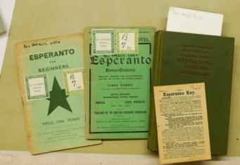 esperanto-tools